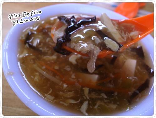 正常鮮肉小籠包 (4)