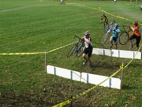 2008 Carpentersville Cross Race 048 (Medium)