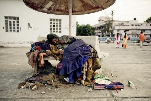 IMG_9781 Homeless