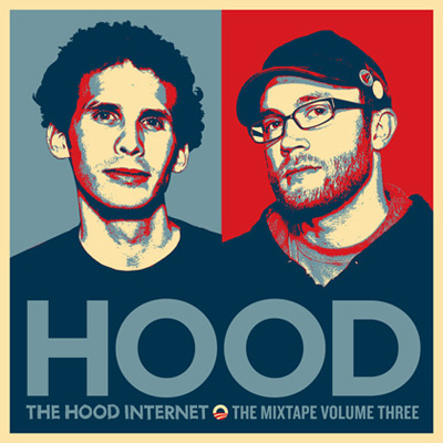 feature 10/23 Hood Internet