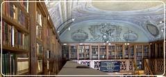 Biblioteca Marciana, Sala Bessasrione