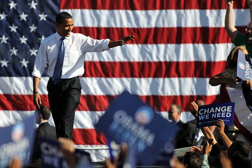 DSC_3792 by Barack Obama.
