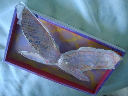 faerie wings (2)