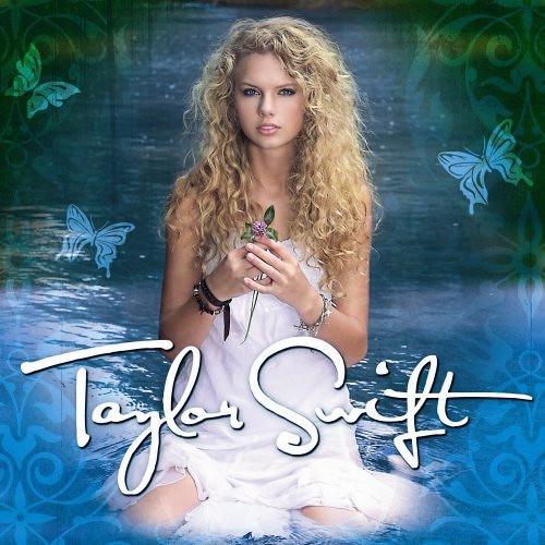 Taylor #5