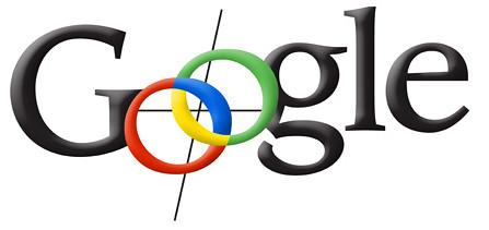 google-logo-predesign-3