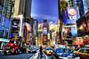 Times Square (Tony Shi Photos) Tags: nyc newyorkcity manhattan 42ndst broadway lg advertisement midtown timessquare abc intersection crossroad budweiser hdr nasdaq hardrock midtownmanhattan cocacolasign theatredistrict 纽约 时代广场 amctheatre 뉴욕 紐約 퍼즐 토니 タイムズスクエア grouplife tktsbooth 타임 맨하탄 nikond700 ньюйорк ニューヨークシティ 스퀘어 뉴욕시 thànhphốnewyork न्यूयॉर्कशहर tonyshi 风云城市 toshibahdcountdownbillboard panasonicastrovision pontiacsigns 타임스광장 泰晤士廣場 bubbagumpshrumpco jumbotronneonled مدينةنيويورك นิวยอร์กซิตี้