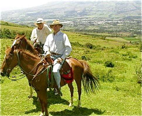 ecuador-business-inspiration