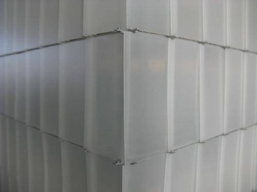 bregenz texture