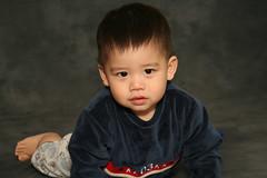 IMG_3915 (lam_chihang) Tags: portrait home gary fong whaletail lastolite garyfong