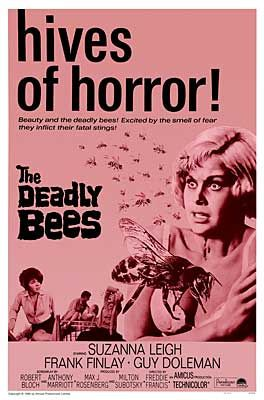deadlybees_poster1