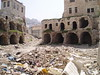 "Destroyed ancient soap factory, Nablus • <a style=""font-size:0.8em;"" href=""http://www.flickr.com/photos/73632013@N00/3038146250/"" target=""_blank"">View on Flickr</a>"