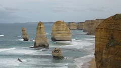 12 Apostles (flash_morgan) Tags: australia greatoceanroad twelveapostles