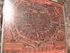 Milano nel 1573