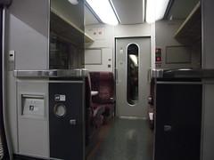 DSCF3108