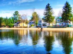Spring-Lake