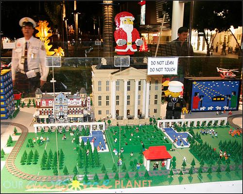 Lego Island-4
