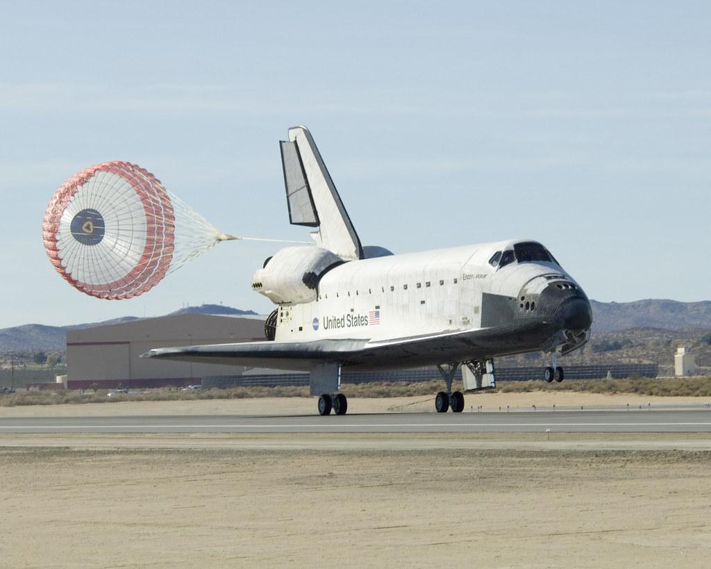 [STS-126] Endeavour : La mission - Page 17 3073053920_81329f1f5b_b