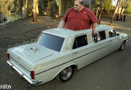 marky m limo.jpg