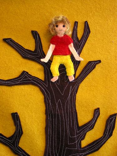 c_climbing_tree