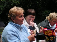 PICT0712 (jan.kocak) Tags: 2008 jun polsko krynicza