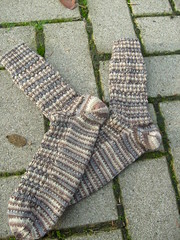 Socke25