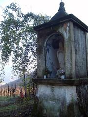 madonetta (Galzignano Terme, Veneto, Italy) Photo