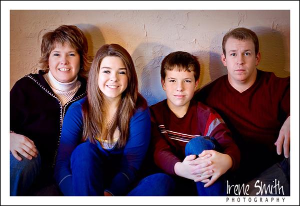 r family3