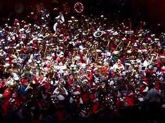 Tuba Christmas Akron 2008
