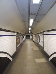 London Underground #11