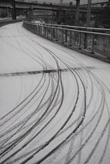 Snow scenes-11