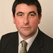 Patrick Creed, Candidate for Galway City Council, Loughrea