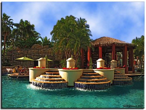 Hard Rock Seminole Casino