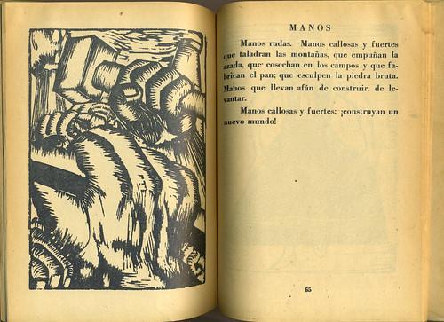 lectura63