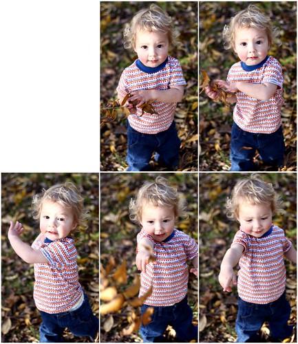 Picnik collage 5