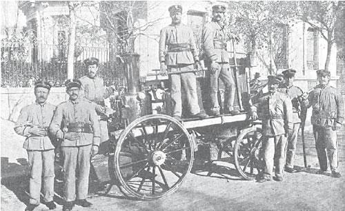 04_Bomberos_de_Madrid_1901