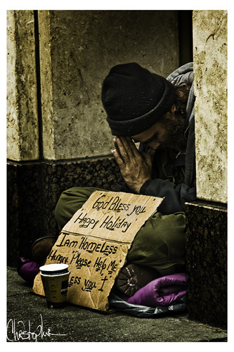 homelessNYweb by sokisoy, on Flickr