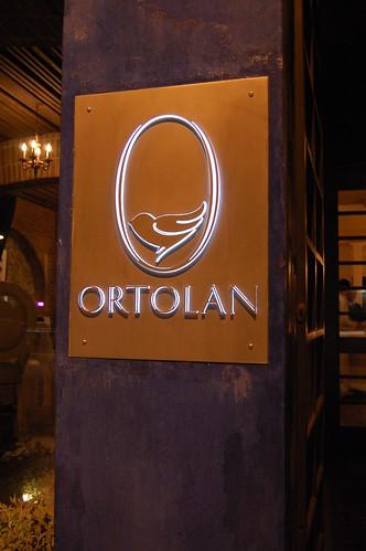 ortolan 059