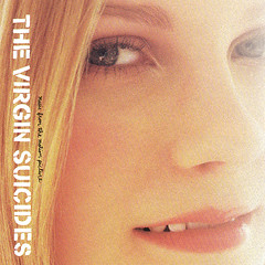 Various Artists - The Virgin Suicides Soundtrack (The Album Artwork Archive) Tags: music art yahoo dvd google artwork album cd band vinyl archive free itunes bands cover musica muziek record booklet sofiacoppola musik msica albumart sleeve muzyka soundtrack musique hudba facebook musikk insert jewelcase zene cerddoriaeth ceol musika   musiikki  glazba youtube  digipak mizik thevirginsuicides tnlist mzik nhc  muzika  muusika  musiek muziki    m glasba mzika muzic  ryanlehmann albumartworkman1  albumartworkman muika albumartworkarchive
