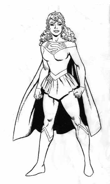 dclicensing_48_supergirl