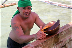 IMG_5851 c (beningh) Tags: food beach canon asian boats island eos islands boat team friend father philippines sails bantayan sail sugbo oriental fathers pinoy visayas pardo philippine 50d cebuana cebusugbo flickrific larawang teampilipinas