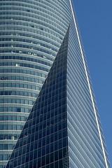 torres_090 (globoman_) Tags: madrid torreespacio cuatrotorresbusinessarea cbta