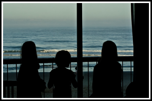 beach_window_2