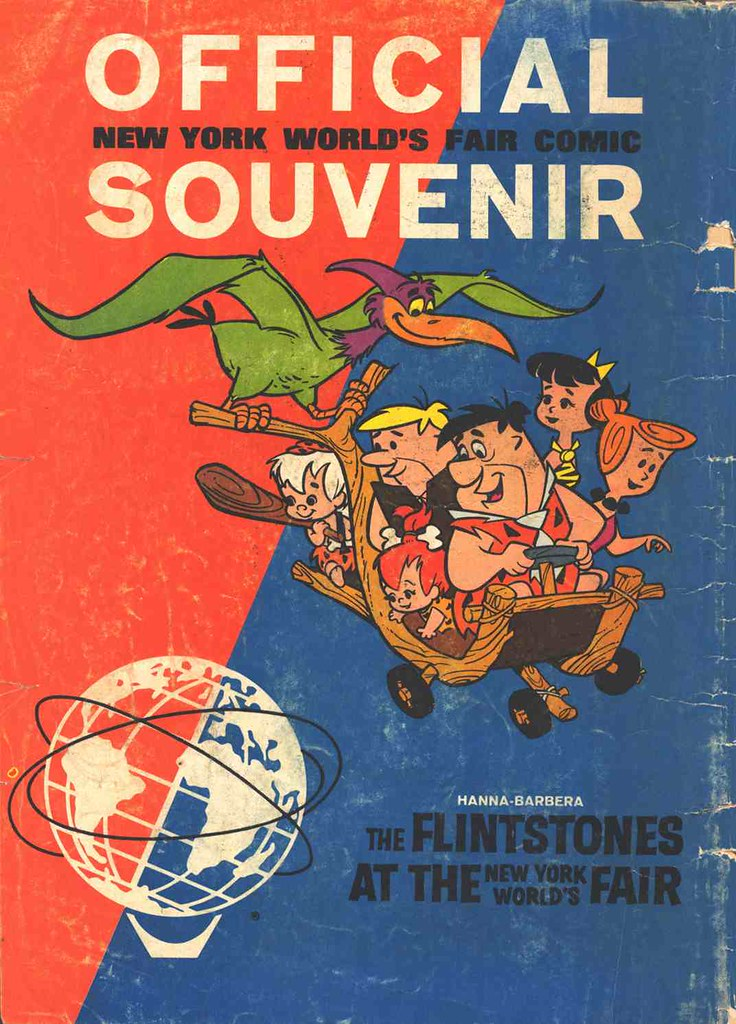 Flintstones at the NY Worlds Fair_68_BC