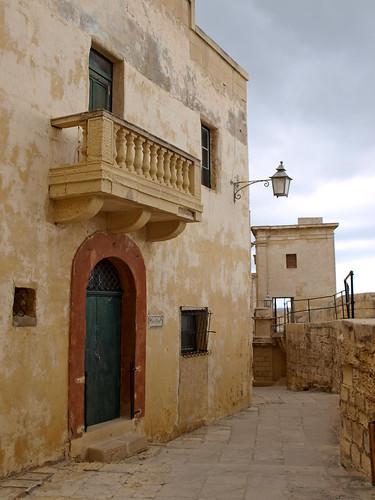 Gozo - Citadel (10)