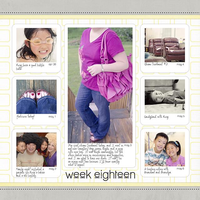 2011_week18 web