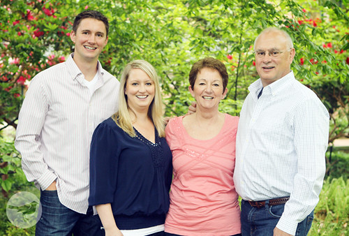 Whittle Family 184
