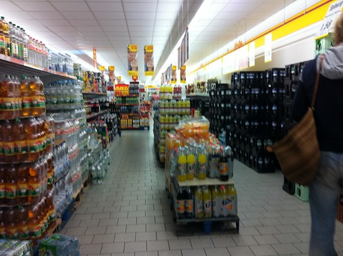 NETTO GERMANY