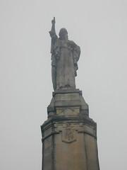 CORAZON DE JESUS  (CORDOBA-ERMITAS)