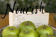 Nourish 2 - Page 048