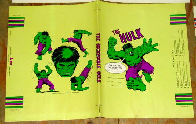 msh_hulkbookcover75.jpg